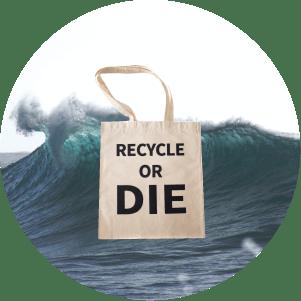 Complementos: Productos eco