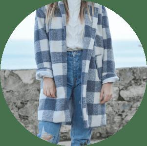 Mujer: Chaquetas / Abrigos