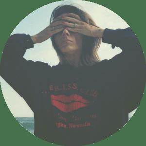 Mujer: Sudaderas