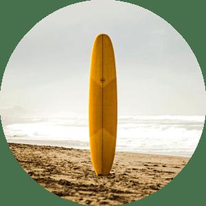 Avanzado: Longboard